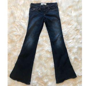 🆕 Hollister Flare Jeans